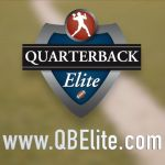 Quarterback Elite Promo Video