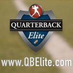 Quarterback Elite Promo Video