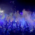 The Color Run Night Official Video