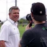 QB Elite Video Promo